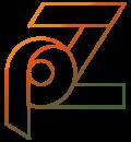 zozaya-icono-trazo-degradado